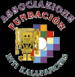 associazione intikallpanchis